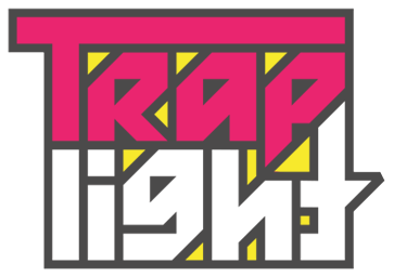 traplightgames.com